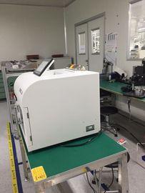 Καθαρίζοντας μηχανή PCB