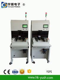 punching PCB μηχανή